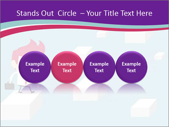0000087491 PowerPoint Template - Slide 76