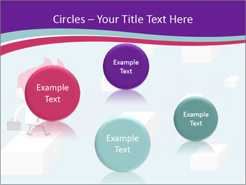 0000087491 PowerPoint Template - Slide 77