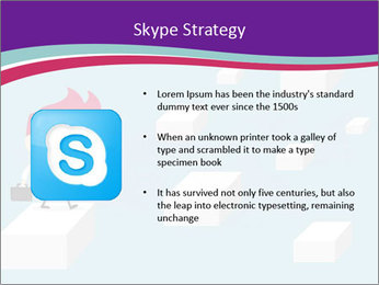 0000087491 PowerPoint Template - Slide 8