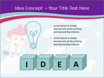 0000087491 PowerPoint Template - Slide 80
