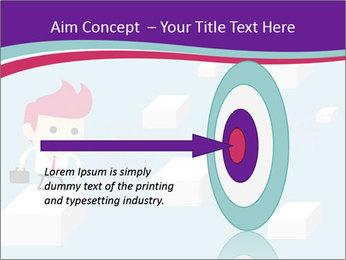 0000087491 PowerPoint Template - Slide 83