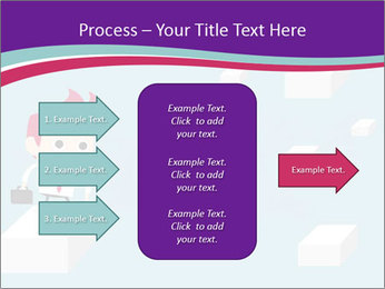 0000087491 PowerPoint Template - Slide 85