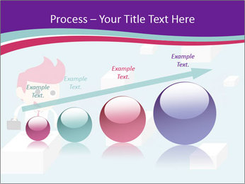 0000087491 PowerPoint Template - Slide 87