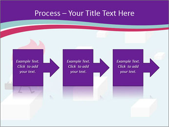 0000087491 PowerPoint Template - Slide 88