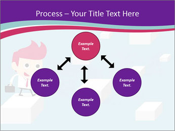 0000087491 PowerPoint Template - Slide 91