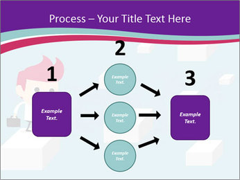 0000087491 PowerPoint Template - Slide 92