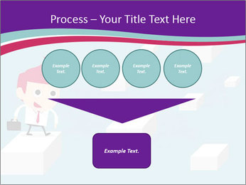 0000087491 PowerPoint Template - Slide 93