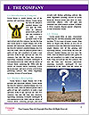 0000087491 Word Templates - Page 3