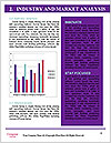0000087491 Word Templates - Page 6
