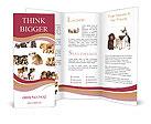 0000087492 Brochure Template