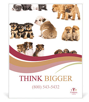 0000087492 Poster Template
