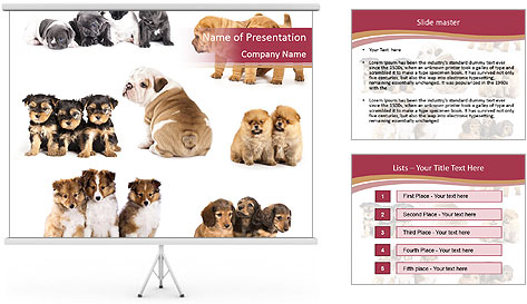 0000087492 PowerPoint Template