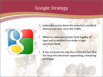0000087492 PowerPoint Template - Slide 10