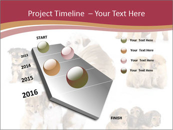 0000087492 PowerPoint Template - Slide 26