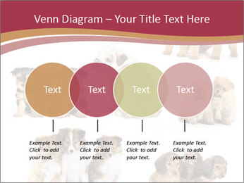 0000087492 PowerPoint Template - Slide 32