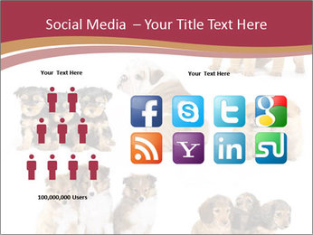 0000087492 PowerPoint Template - Slide 5
