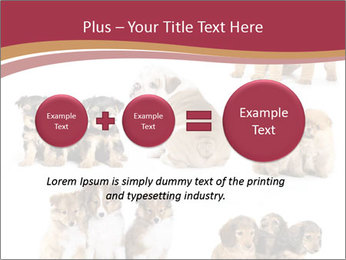 0000087492 PowerPoint Template - Slide 75