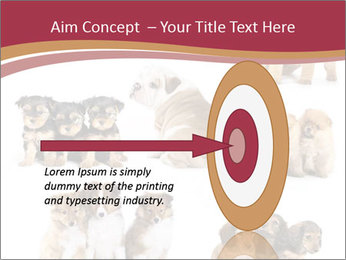 0000087492 PowerPoint Template - Slide 83