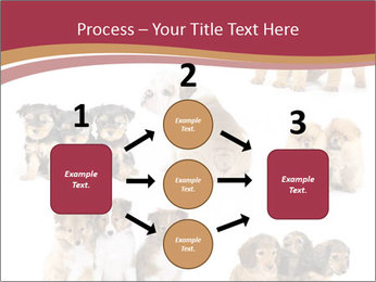 0000087492 PowerPoint Template - Slide 92