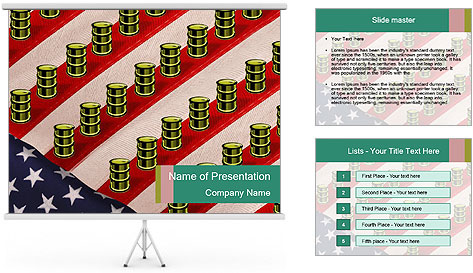 0000087493 PowerPoint Template