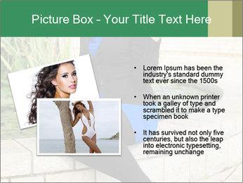 0000087494 PowerPoint Template - Slide 20
