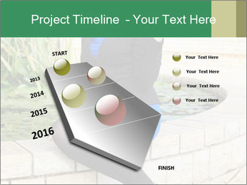 0000087494 PowerPoint Template - Slide 26