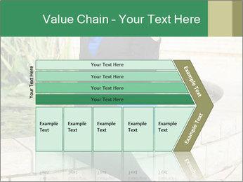 0000087494 PowerPoint Template - Slide 27