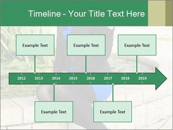0000087494 PowerPoint Template - Slide 28