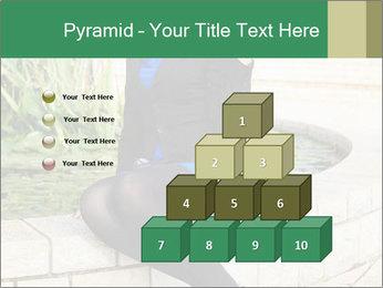 0000087494 PowerPoint Template - Slide 31
