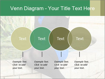 0000087494 PowerPoint Template - Slide 32