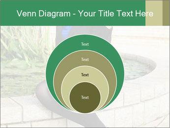 0000087494 PowerPoint Template - Slide 34