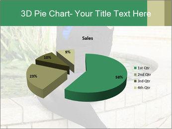 0000087494 PowerPoint Template - Slide 35