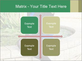0000087494 PowerPoint Template - Slide 37