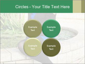 0000087494 PowerPoint Template - Slide 38