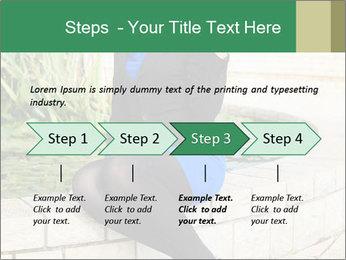 0000087494 PowerPoint Template - Slide 4