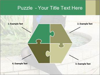 0000087494 PowerPoint Template - Slide 40