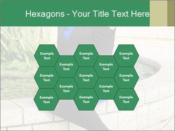 0000087494 PowerPoint Template - Slide 44