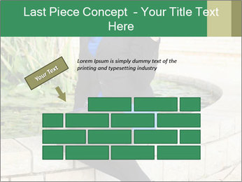 0000087494 PowerPoint Template - Slide 46
