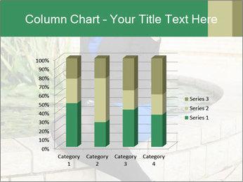 0000087494 PowerPoint Template - Slide 50