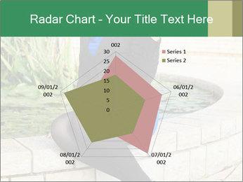 0000087494 PowerPoint Template - Slide 51