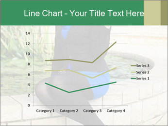 0000087494 PowerPoint Template - Slide 54