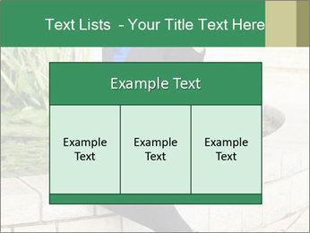 0000087494 PowerPoint Template - Slide 59
