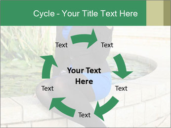 0000087494 PowerPoint Template - Slide 62
