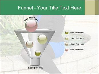 0000087494 PowerPoint Template - Slide 63