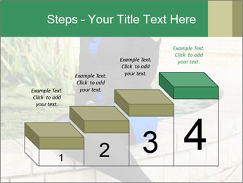 0000087494 PowerPoint Template - Slide 64