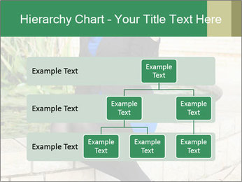 0000087494 PowerPoint Template - Slide 67