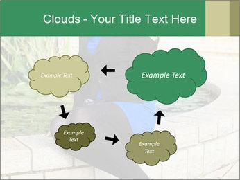 0000087494 PowerPoint Template - Slide 72