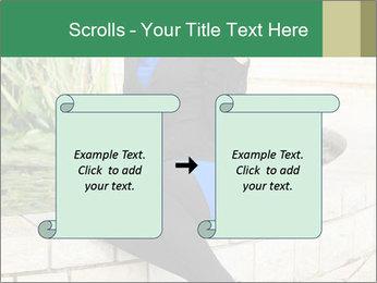 0000087494 PowerPoint Template - Slide 74