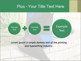 0000087494 PowerPoint Template - Slide 75