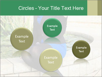 0000087494 PowerPoint Template - Slide 77